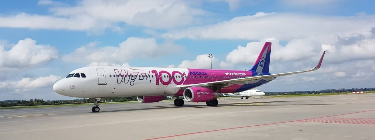 Wizz Air підняв ціни: за що і на скільки доведеться заплатити більше