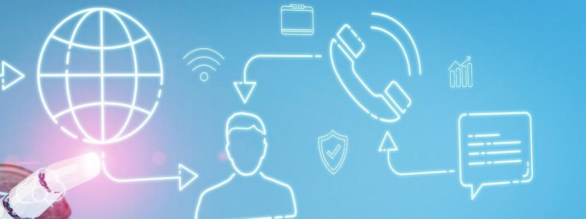 Управління у справах іноземців у Польщі вводить електронну чергу. Де і коли реєструватися?