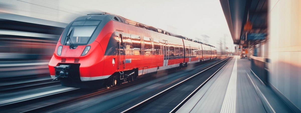 """""""Укрзалізниця"""" запускає нові безпересадкові вагони між Україною та Польщею"""