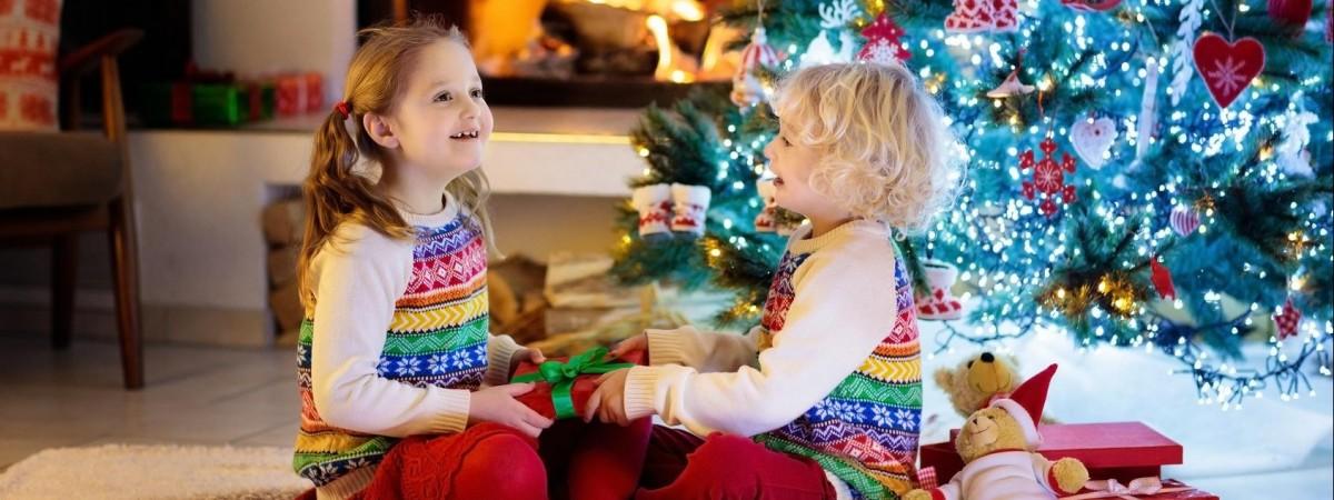 Миколайки: 3 факта о празднование дня святого Николая в Польше