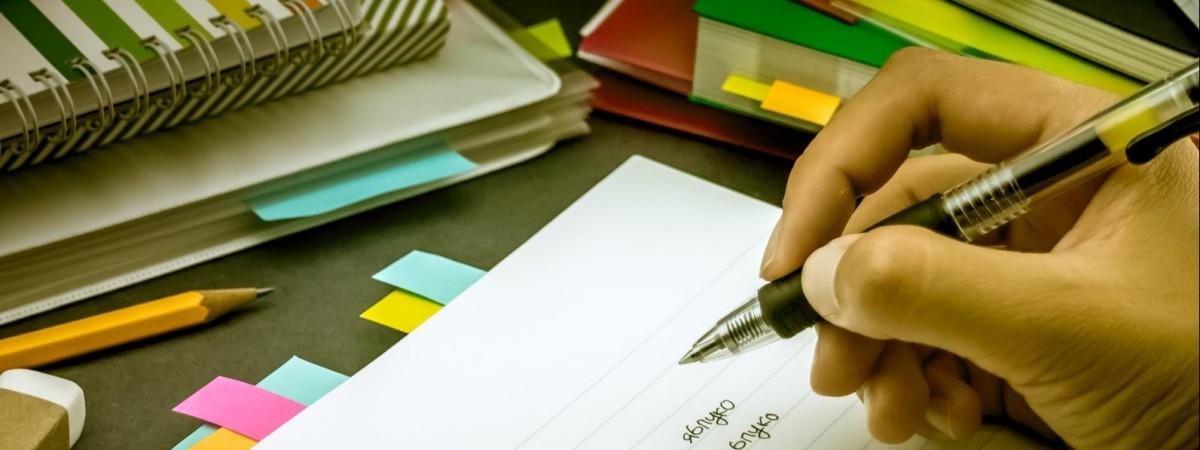 Польська мова на старт. Навчальні матеріали можна завантажити з сайту Управління у справах іноземців