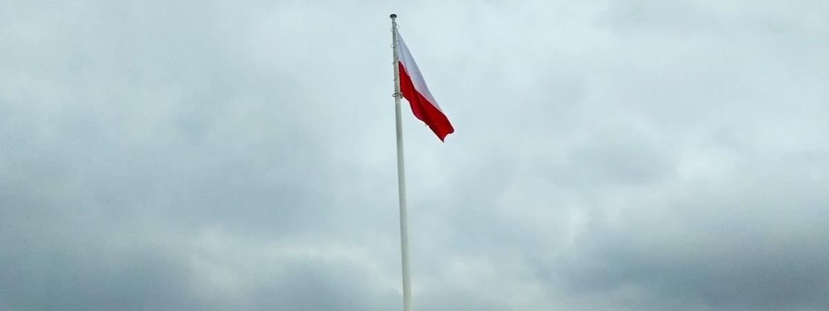 У Польщі ввели нові правила відбування карантину: пояснюємо, кого це стосується