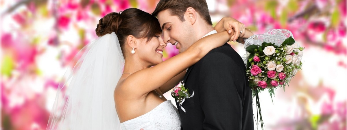 Традиции празднования польской свадьбы: похожа ли она на украинскую?