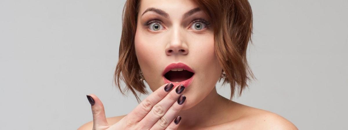 Международный день красоты: Кто из известных поляков способен поразить своей внешностью