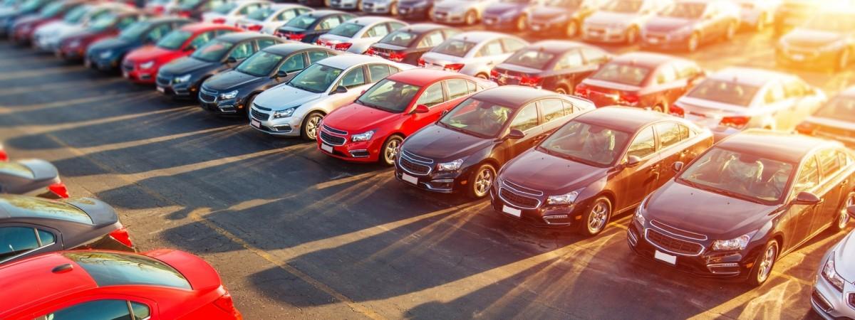 Чи є в Польщі хороші дешеві машини? Розбираємося з процесом покупки, реєстрації та страхування автомобіля разом з фахівцем з підбору (частина 4)