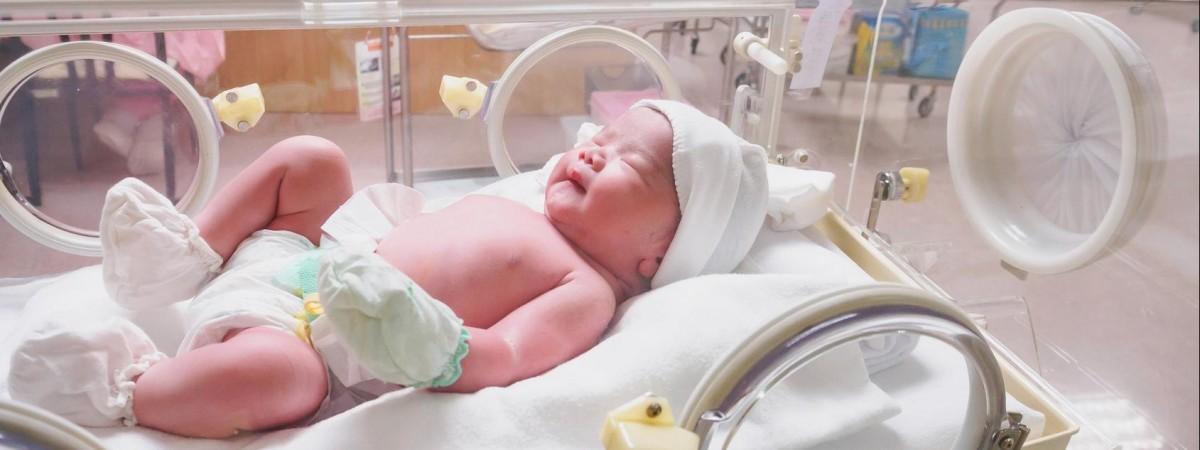 В Польше удалось собрать почти 122 млн злотых помощи для новорожденных. Акция благотворительного фонда WOŚP продолжается