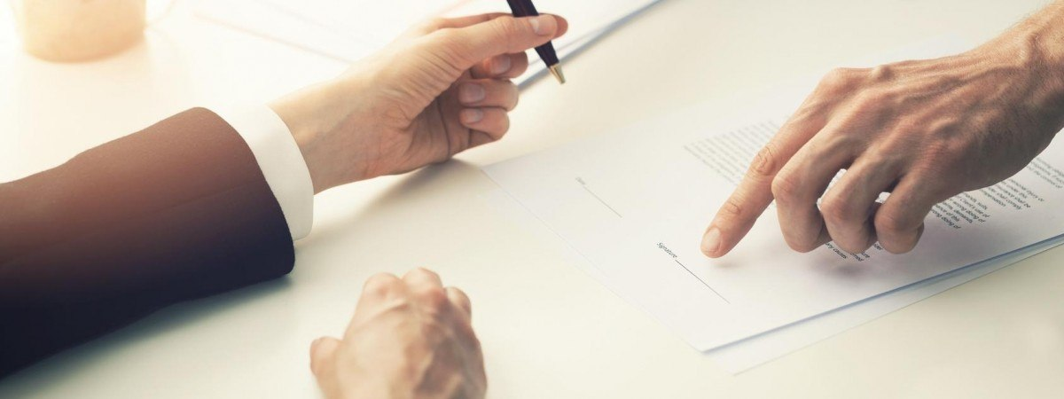 У Польщі пропонують 25 змін у працевлаштуванні та легалізації іноземців (СПИСОК)