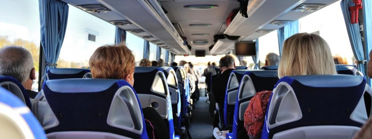 5 злотых за билет. Польский автобусный перевозчик в рекламных целях кардинально снизил цены на проезд
