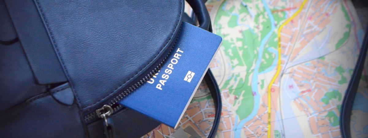 Автобусом до Польщі з України від 100 грн або літаком від 10 євро. Добірка акційних квитків на осінь-2019