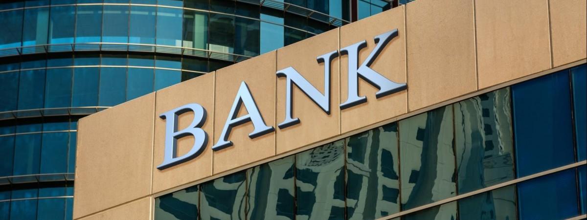 Українець потайки зберігав у польському банку 19 млн грн
