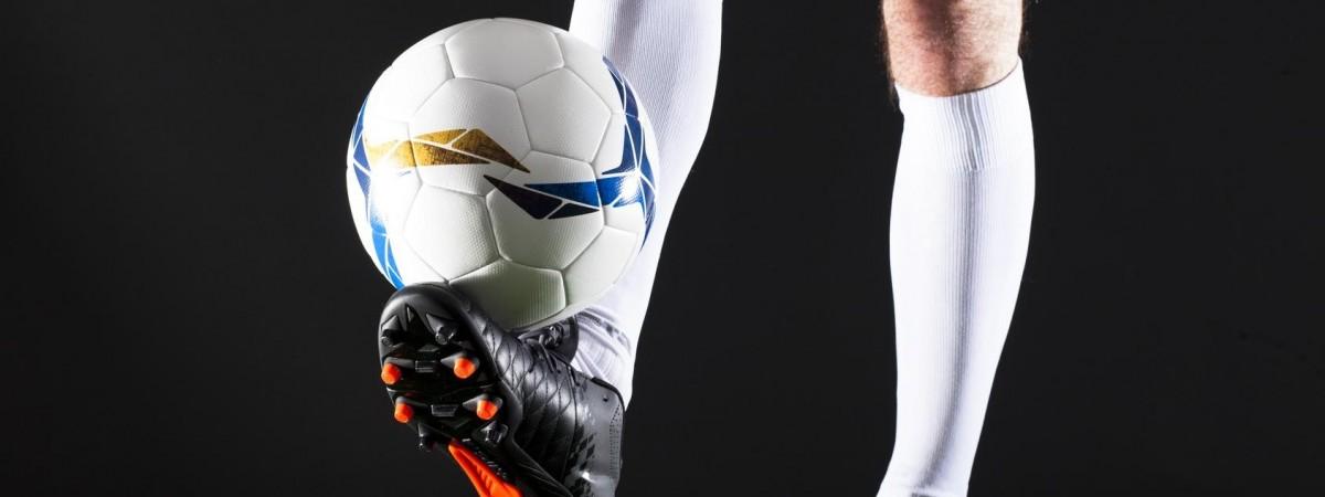 Поляк в Італії видавав себе за українського футболіста Андрія Шевченка