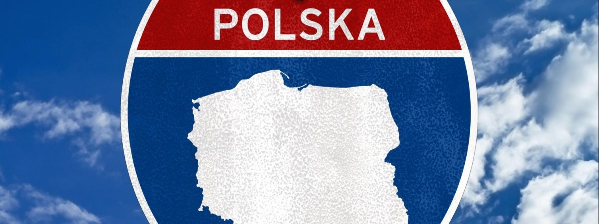 15 українців отримали в Польщі в 2019 році притулок та міжнародний захист