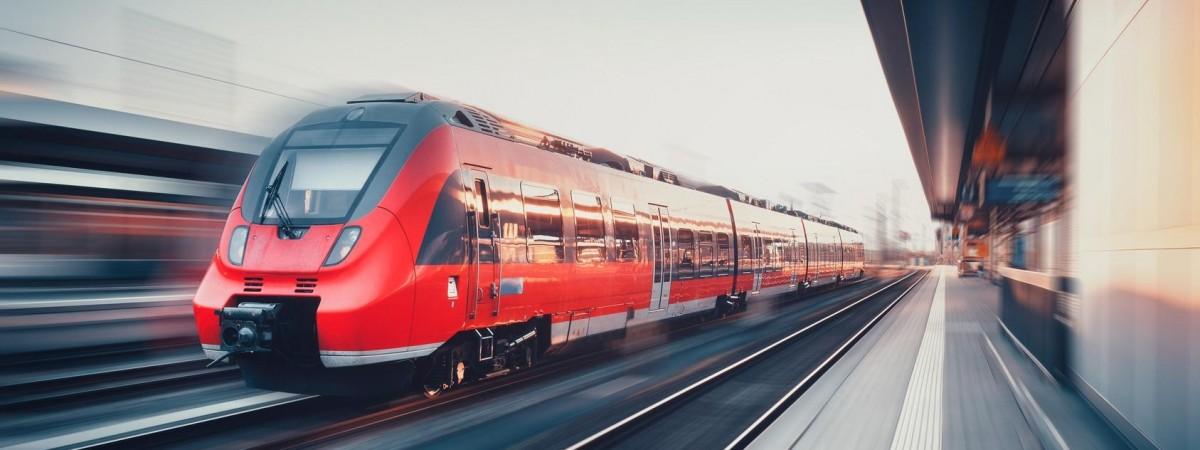 З Австрії ходитиме потяг до Перемишля під пересадку в Україну