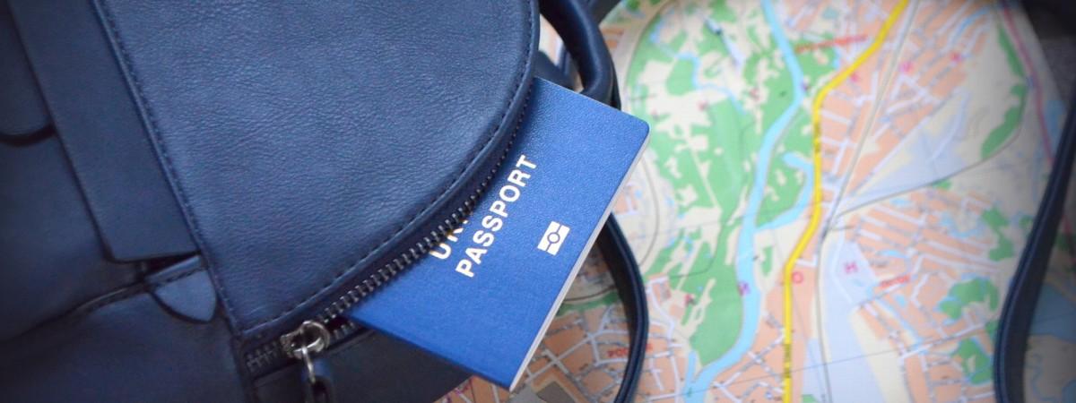 5 столиць, у які можна полетіти з Польщі на вікенд