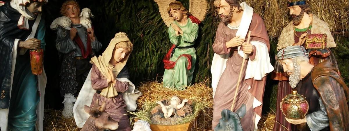 Найцікавіші факти про Різдво та його атрибути