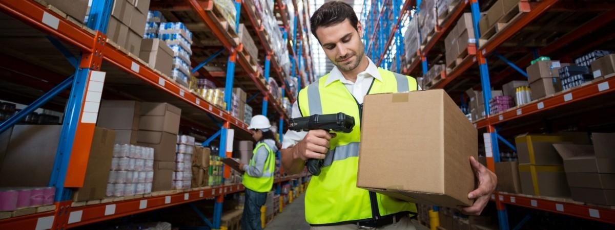 Amazon ищет 7,5 тыс сотрудников: украинцы приветствуются
