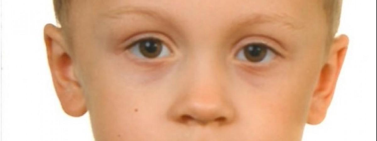 Под Варшавой ищут 5-летнего мальчика. Ребенок пропал после вероятного самоубийства отца