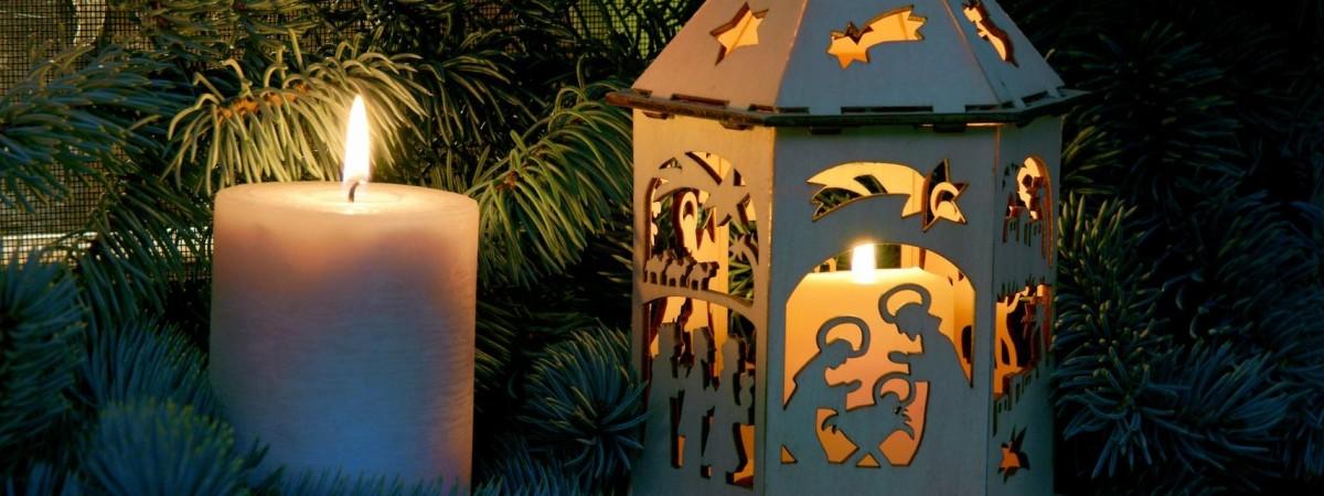 Різдво у Польщі розпочинається з Вігілії: 12 пісних страв та облатки