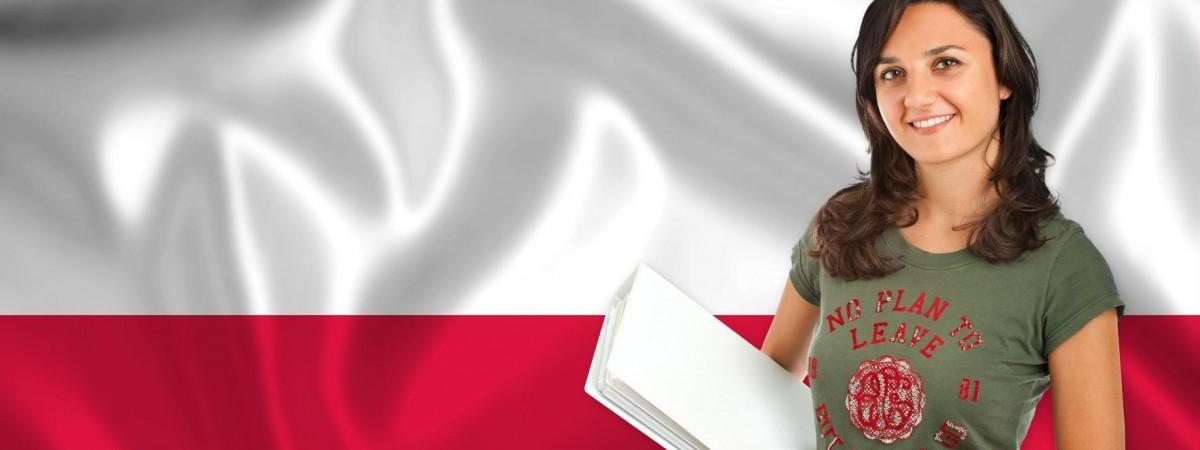 Топ 5 интернет-ресурсов для успешного изучения и совершенствования польского языка