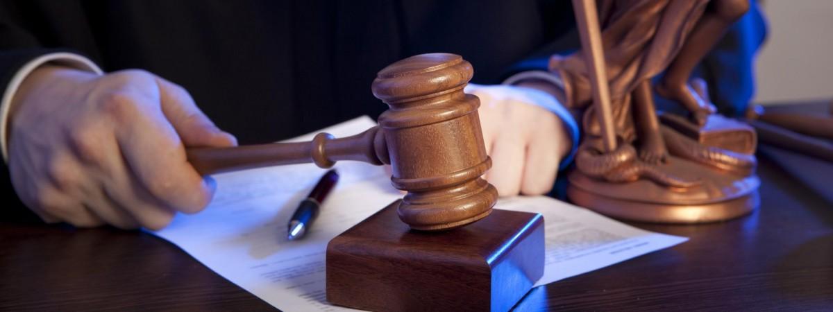 Сделал женщине массаж лица, получил 25 лет тюрьмы. Украинца осудили в Польше