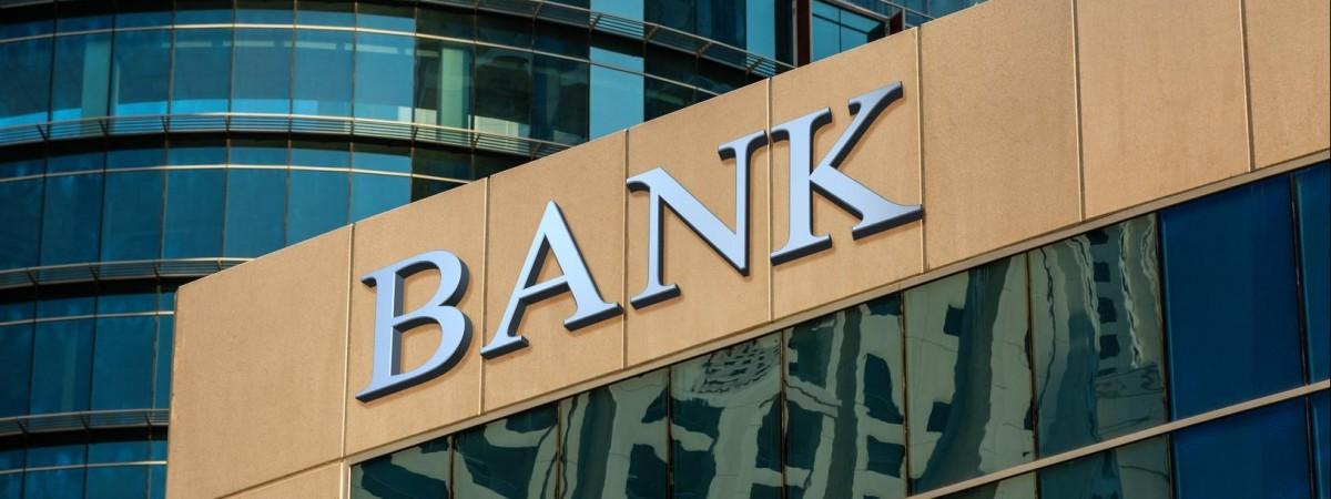 Українцям стане простіше взяти кредити в польських банках