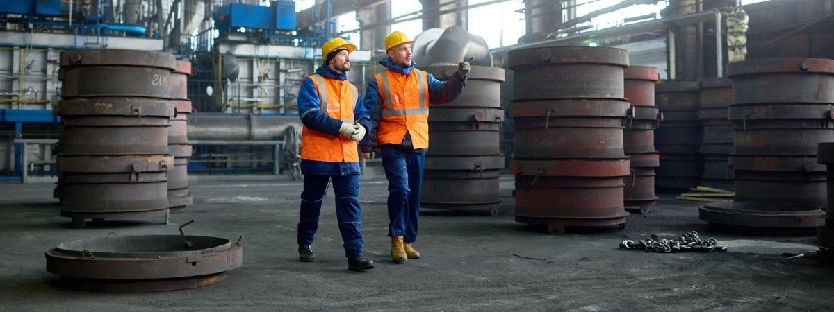 Вызовы для рынка труда: В Польше не боятся оттока украинских заробитчан, но планируют улучшить условия для них