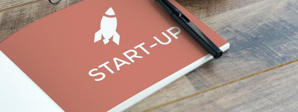 Два українські стартапи отримали в Польщі по 45 тисяч євро