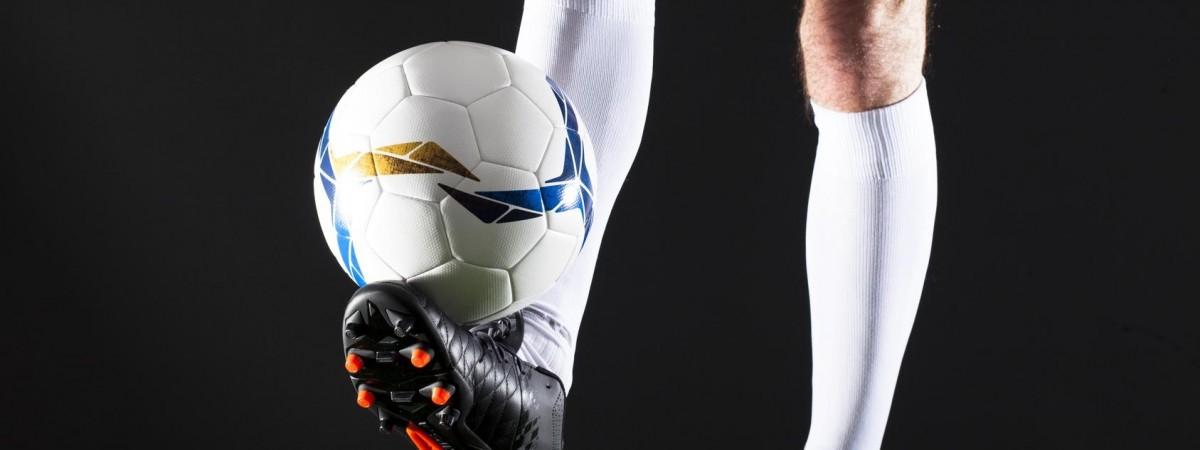 Футбольні чемпіонати Польщі та України запропонували об'єднати в одну лігу