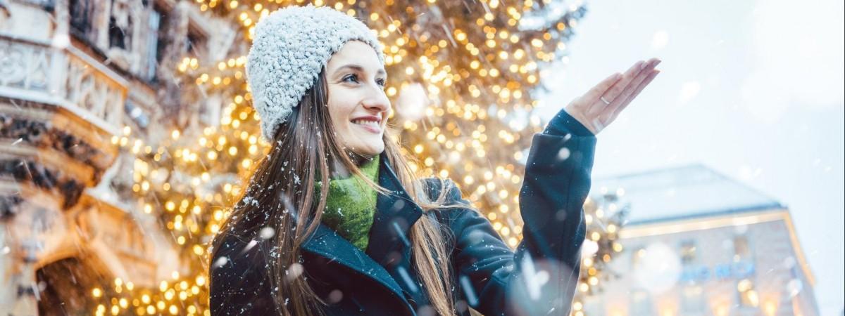 Вихідний 7-го січня для працівників з України в Польщі? Більшість збирається відзначати українське Різдво
