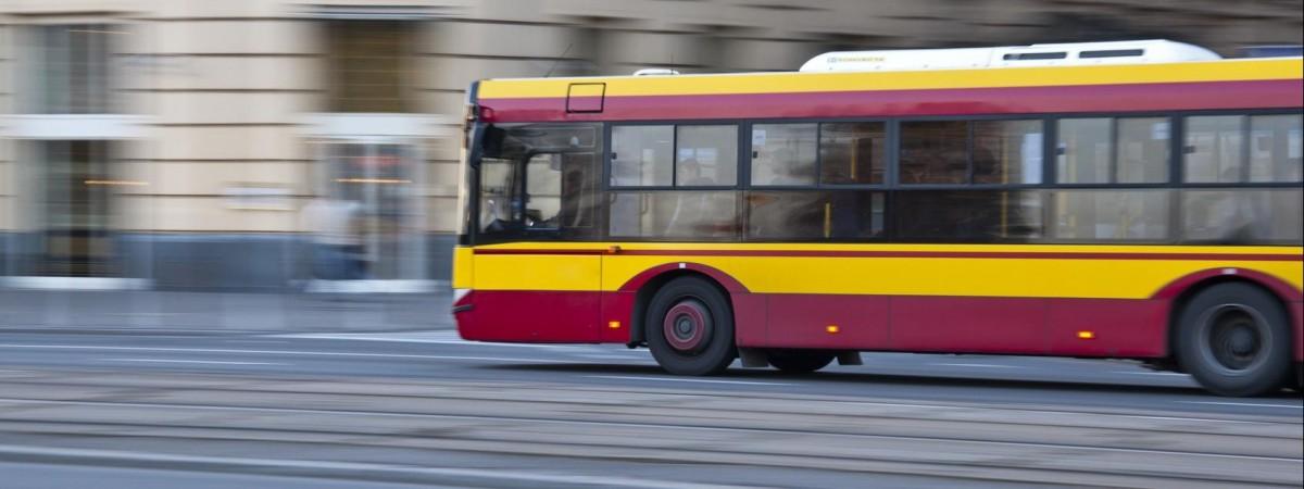 Варшава: актера из Украины избили в автобусе за украинский язык