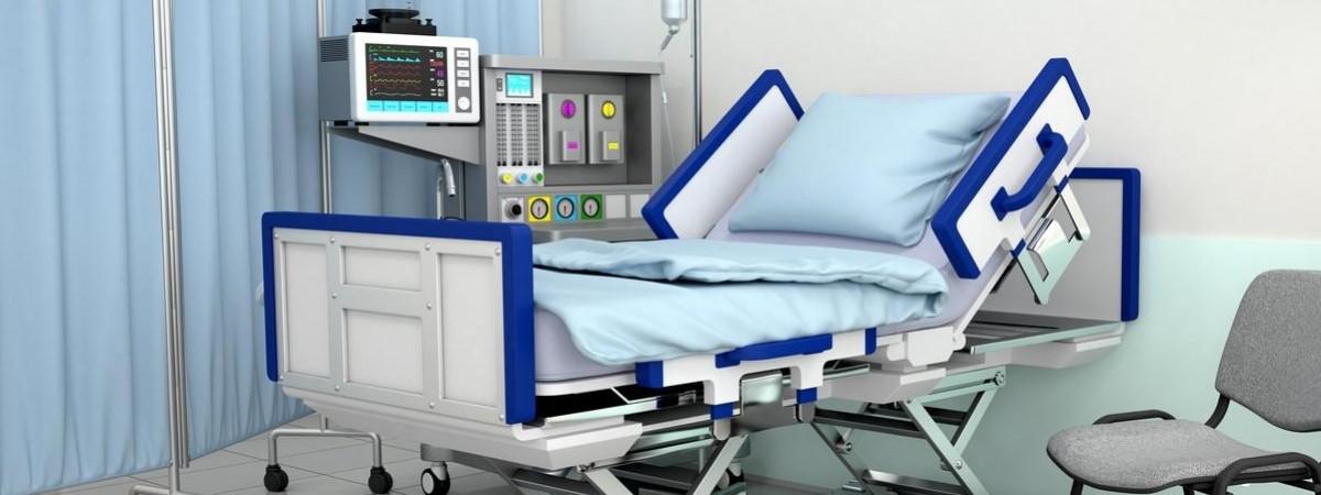 12 смертей від коронавірусу в Польщі. Дві останні - у Вроцлаві