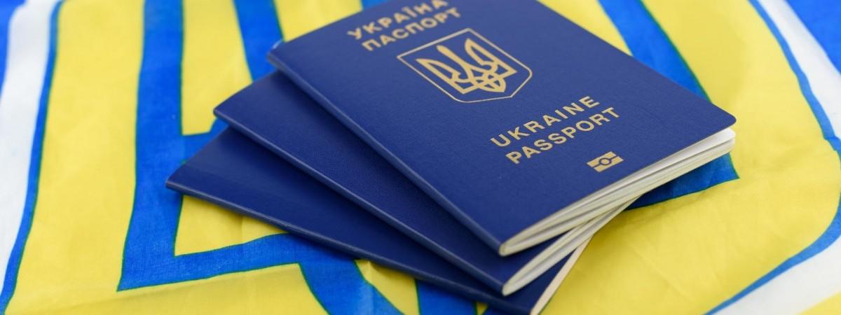 Тимчасовий консульський облік у Польщі для українців: як стати і чому це вигідно для автомобілістів