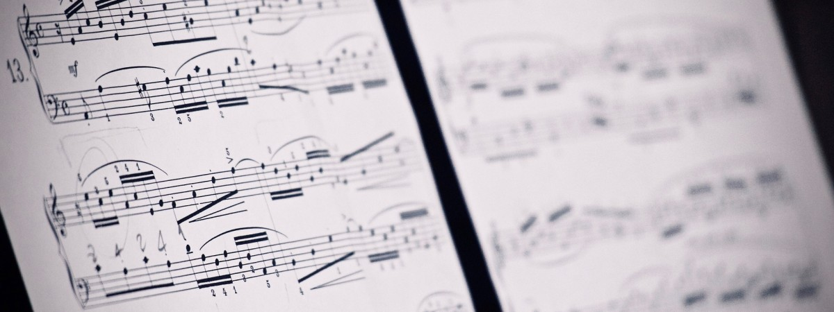 Выдающиеся польские композиторы: кто они и чем известны