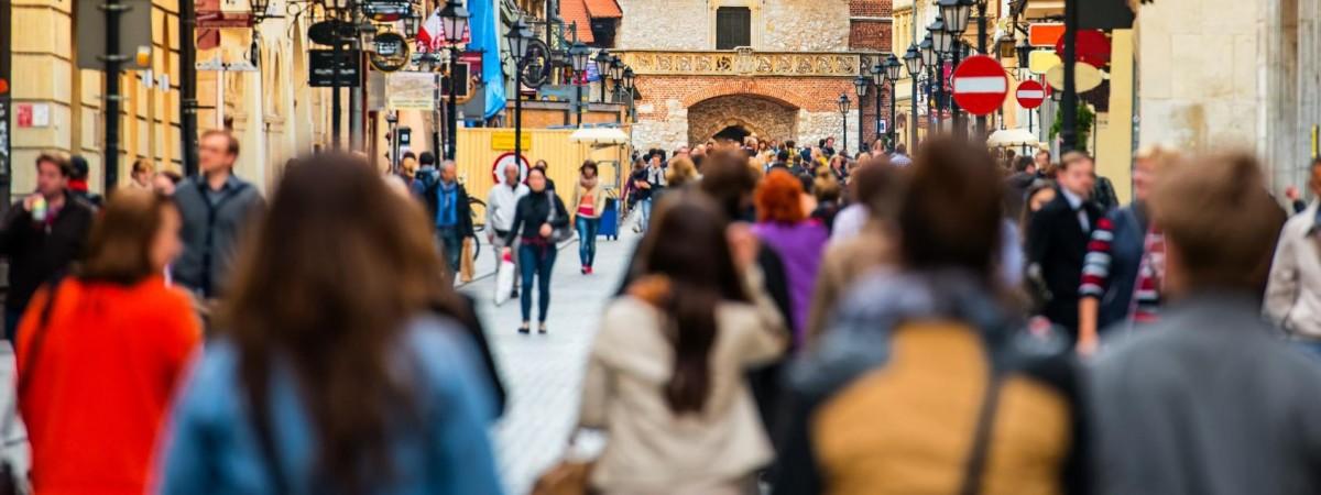 5 психологических проблем, которые следует преодолеть, чтобы жить в Польше полноценной жизнью