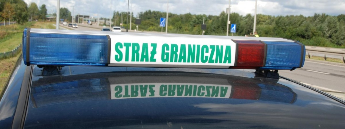 У Польщі викрили дві фірми, де аж 237 українців працювали нелегально