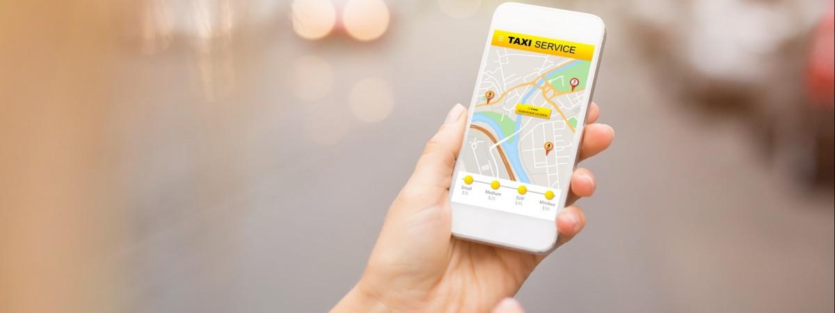 Uber у Польщі: водіїв таки зобов'яжуть отримувати ліцензії та маркувати авто?