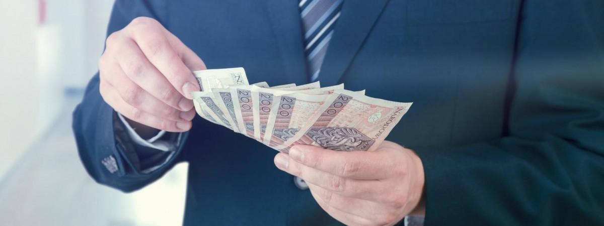 200 злотих в подарунок за відкриття рахунку? Як отримати бонус в польському банку - огляд пропозицій