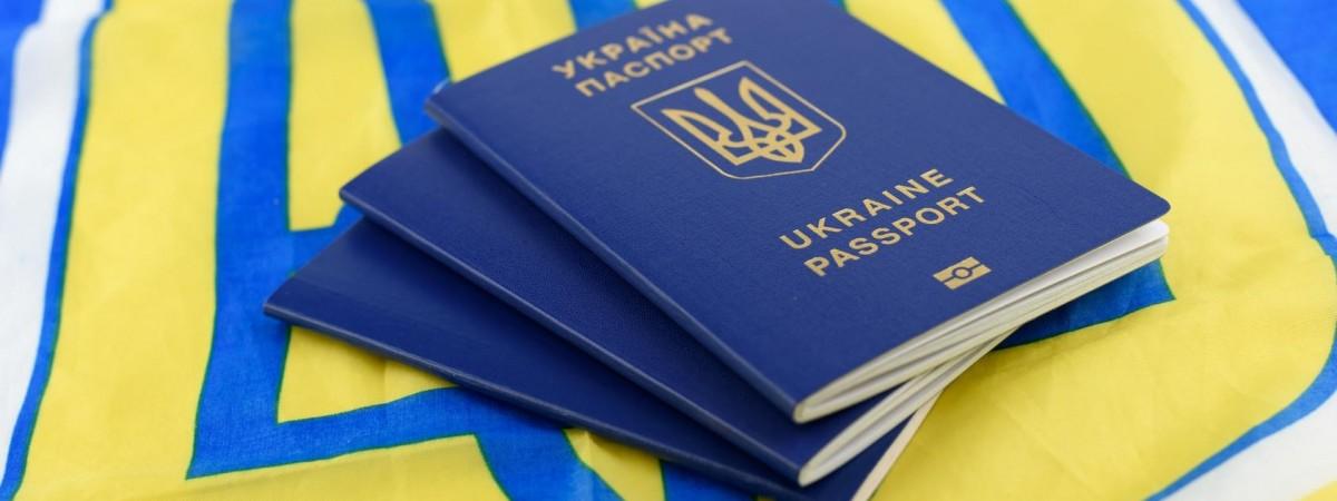 Два роки безвізу: скільки українців їздять в ЄС і куди
