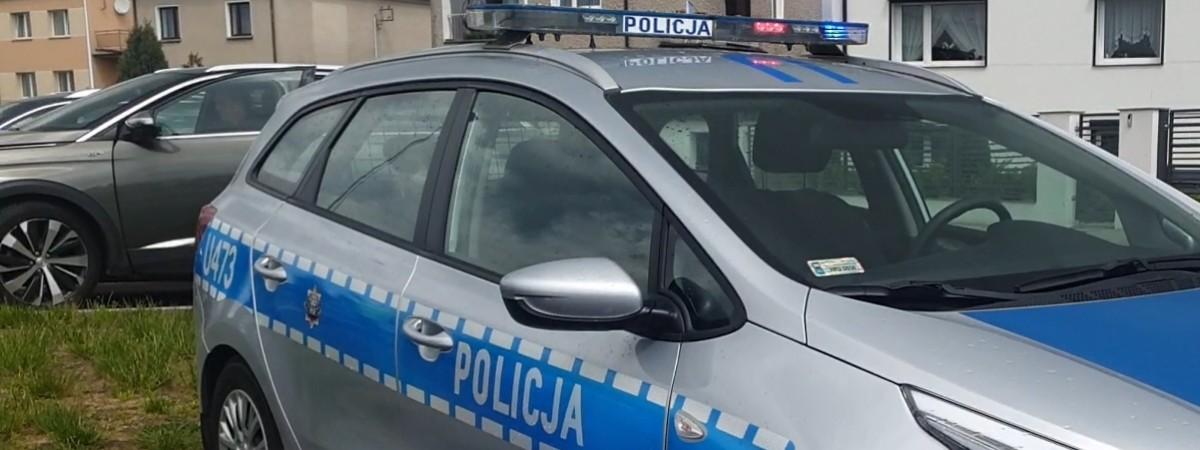У Польщі заявили, що шукають 70 українців, які перетнули кордон і не доїхали до роботодавця