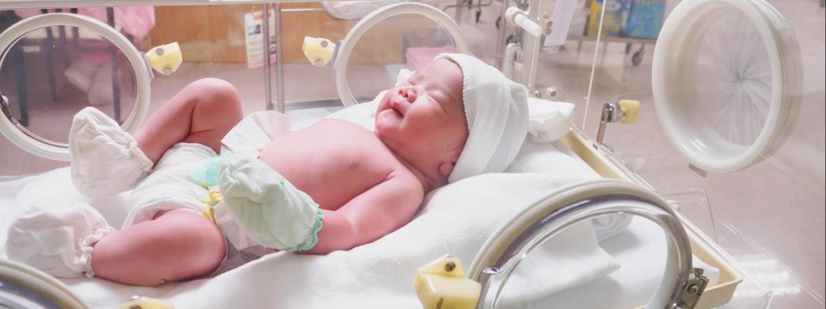 У Польщі вдалося зібрати майже 122 млн злотих допомоги для новонароджених. Акція  благодійного фонду WOŚP триває