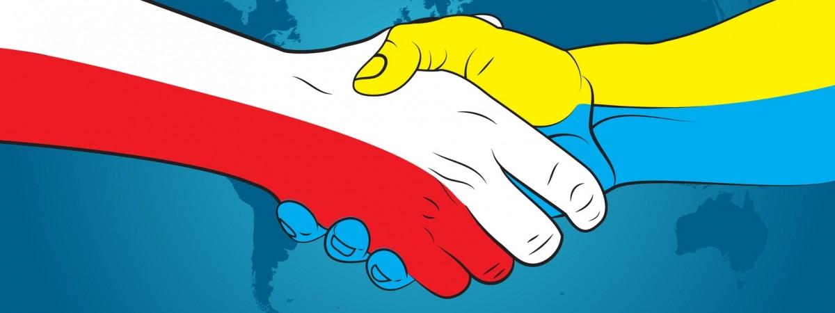 100 років, щоб наздогнати Польщу. У Світовому Банку зробили прогноз для України
