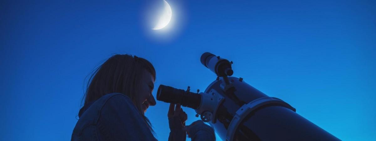 Затемнення століття: коли спостерігати його в небі над Польщею?