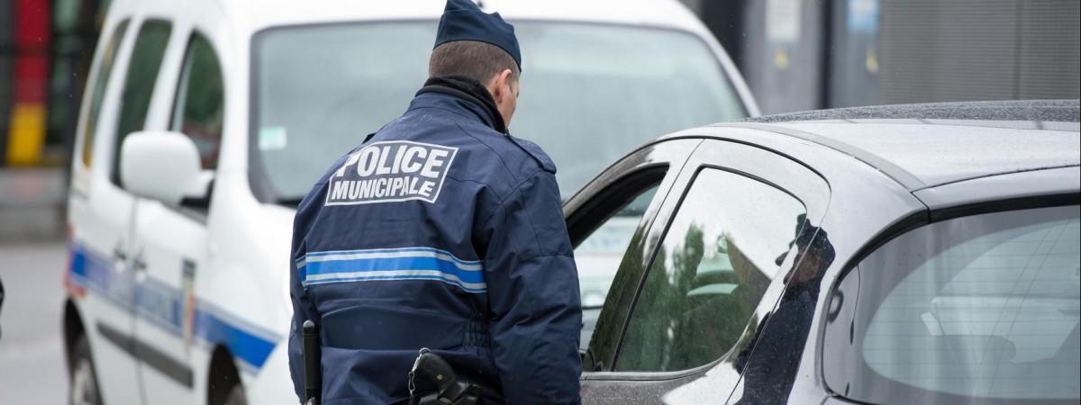 Не заплатив штраф – лишайся вдома: У Польщі пропонують не впускати водіїв-іноземців, які ігнорують квитанції за порушення ПДР