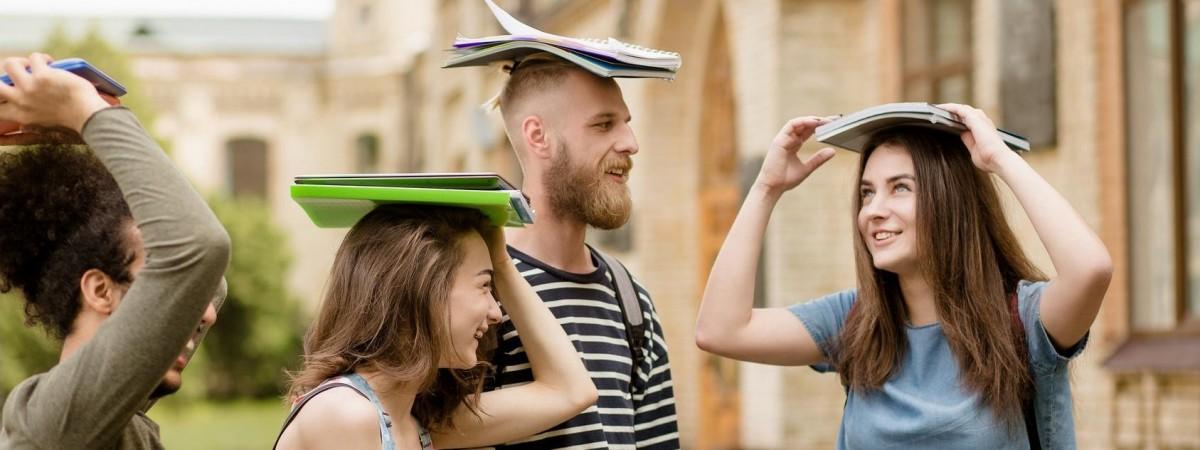 Вступна кампанія 2018: Якими новими можливостями можуть скористатися студенти з України в Польщі