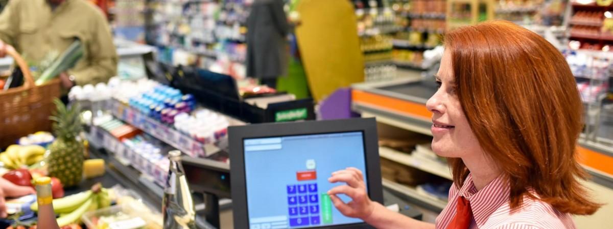Де в Польщі найвигідніше робити покупки: новий рейтинг торговельних мереж