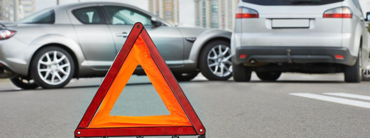 Автострахование в Польше: просто о сложном
