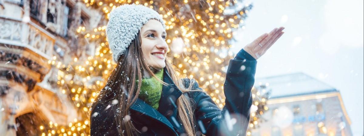 Каждый поляк делает это в канун Рождества: традиции католического Рождества, которые нужно знать