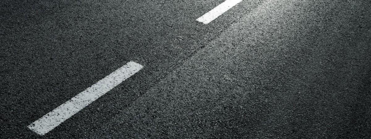В Польше автомобиль сбил пятерых украинцев