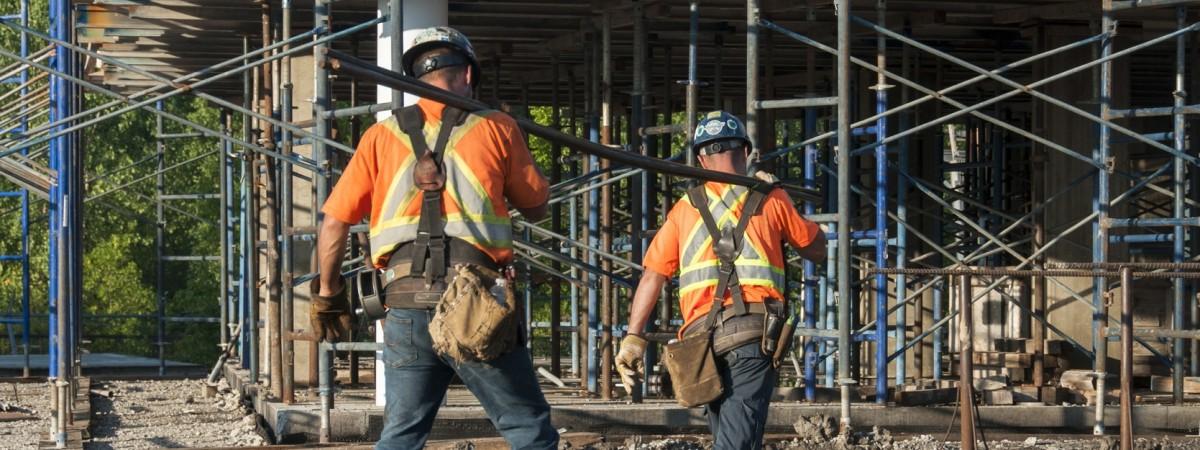 В Польше министра труда призвали усовершенствовать процедуры трудоустройства чтобы защитить права рабочих-иностранцев