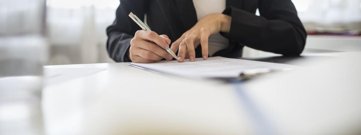 4 зміни до правил працевлаштування іноземців. Польські роботодавці знову вимагають спрощень від уряду